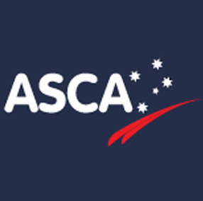 Australian Strength & Conditioning Association