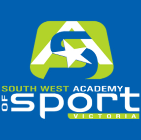 South West Academy Of Sport